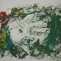 Copia di Mazzini, Colore - Segno, II A (1)