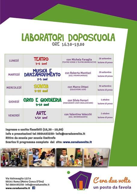 Laboratori-doposcuola-per-web1