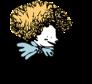 amicofritz_logo_def.fw_