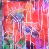 arte e città 2 VH e VI (31)