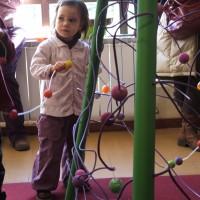 laboratorio con anna minopoli BIBLIOTECA VILLA LEOPARDI (3)